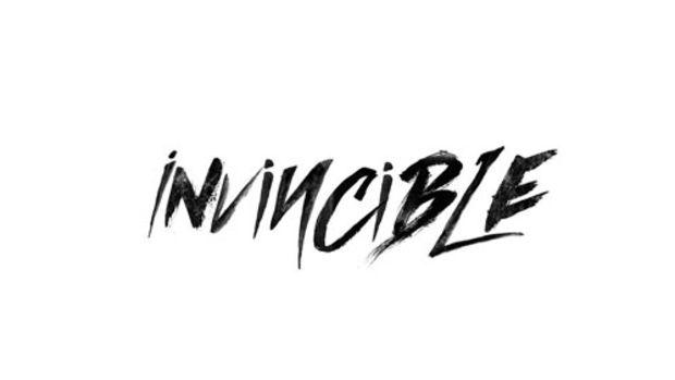 deraj-invincible.jpg