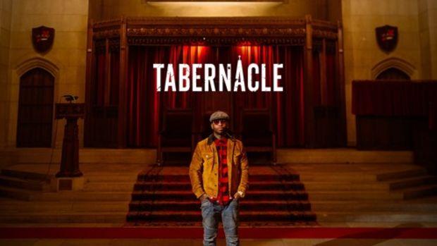 royce-da-5-9-tabernacle.jpg