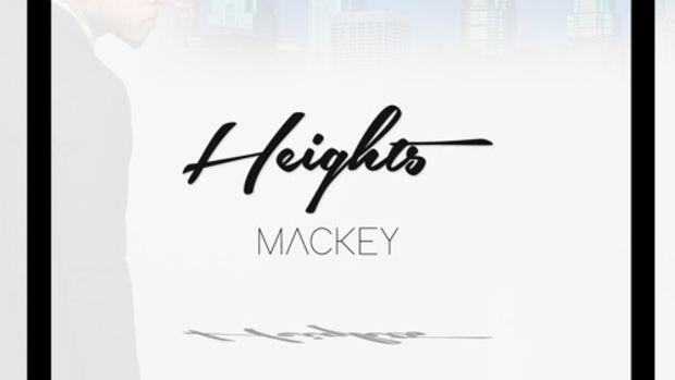 mackey-heights.jpg