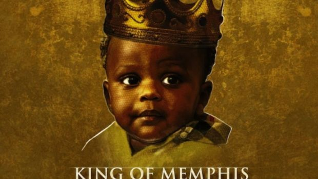 young-dolph-king-of-memphis.jpg