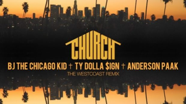 bj-the-chicago-kid-church-westcoast-remix.jpg