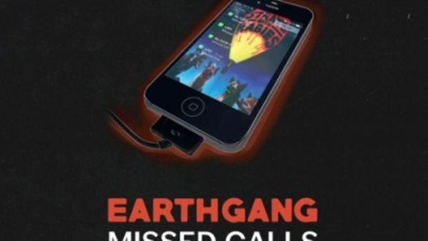 earthgang-missed-calls-drewsthatdude-remix.jpg
