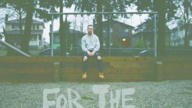 sonreal-for-the-town-ep.jpg