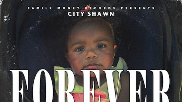 city-shawn-forever-2.jpg