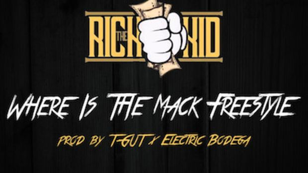 rich-the-kid-where-is-the-mack-freestyle.jpg