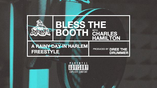 charles-hamilton-a-rainy-day-in-harlem.jpg