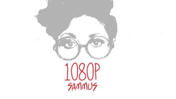 sammus-1080p.jpg