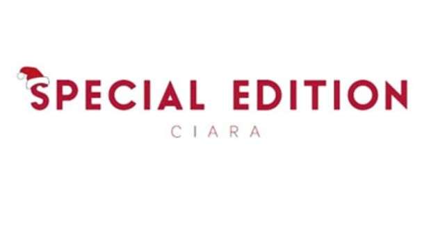 ciara-special-edition.jpg