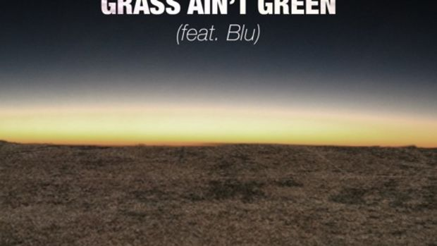 rapper-big-pooh-nottz-grass-aint-green.jpg