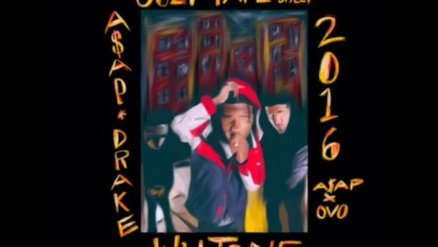 drake-wu-tang-forever-remix.jpg
