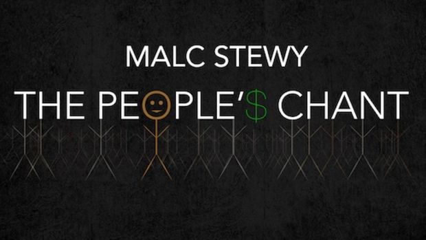 malc-stewy-the-peoples-chant.jpg