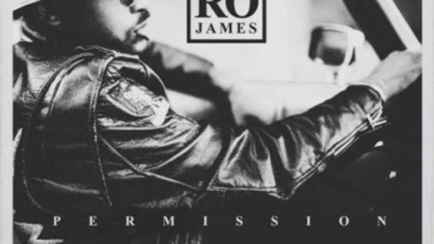 ro-james-permission.jpg