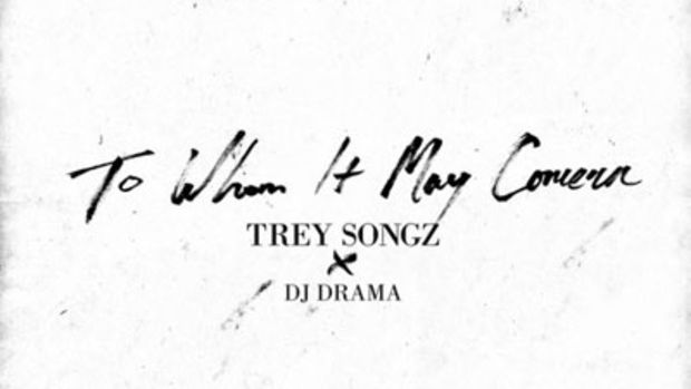 trey-songz-to-whom-it-may-concern.jpg