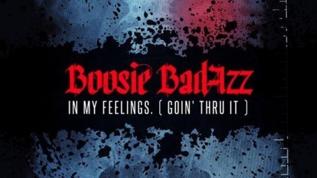 boosie-badazz-in-my-feelings.jpg