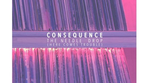 consequence-the-needle-drop.jpg