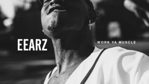 eearz-work-ya-muscle.jpg