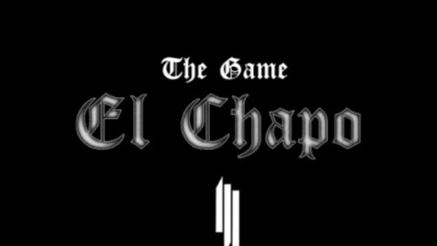 the-game-el-chapo.jpg