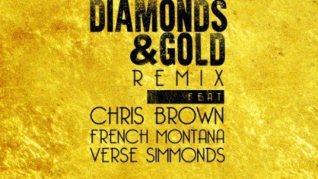 kid-ink-diamonds-gold-remix.jpg