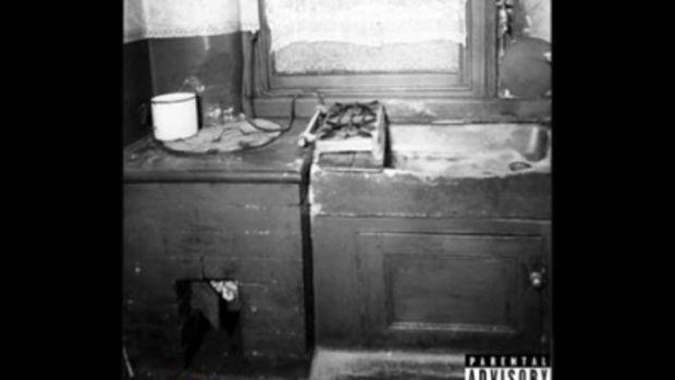 jadakiss-still-grindn-remix.jpg