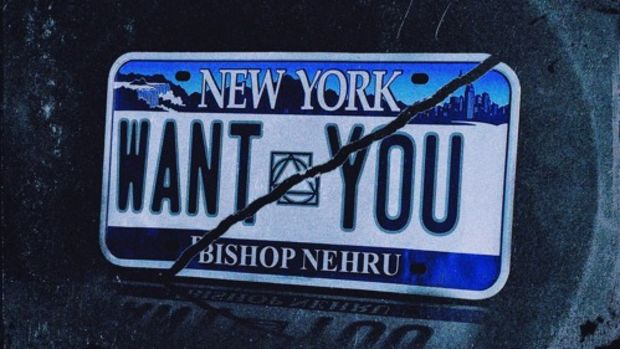 bishop-nehru-want-you.jpg
