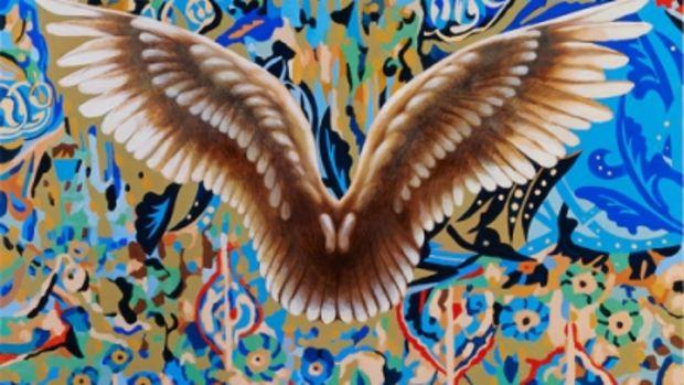 jarami-wings.jpg