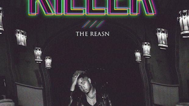 the-reasn-killer.jpg