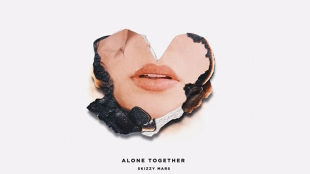 skizzy-mars-alone-together.jpg