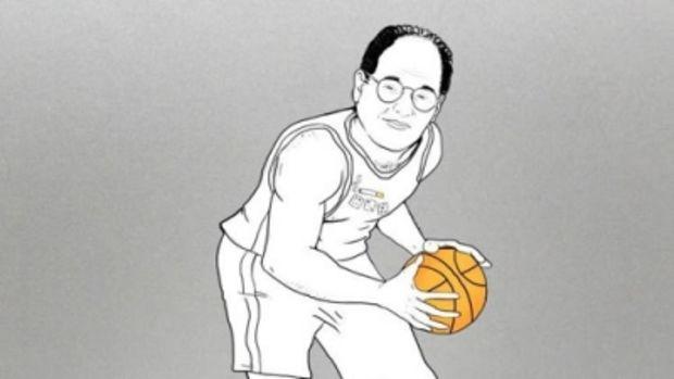 your-old-droog-basketball-seinfeld.jpg