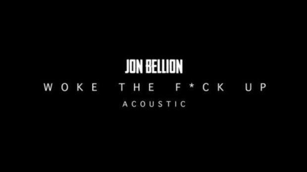 jon-bellion-woke-the-fuck-up-acoustic.jpeg