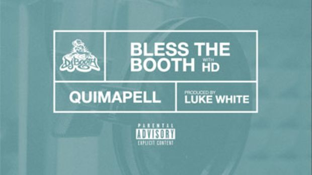 hd-bless-the-booth-artwork.jpg