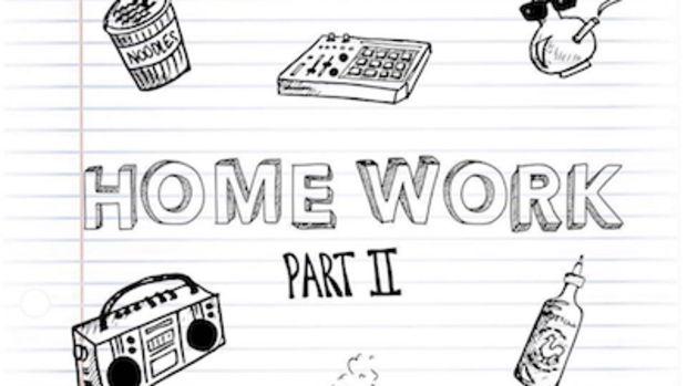benj-homework-ii.jpg
