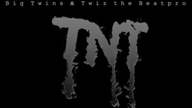 big-twins-twiz-the-beat-pro-tnt.jpg