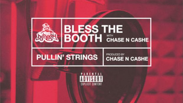 chase-n-cashe-bless-the-booth-art.jpg