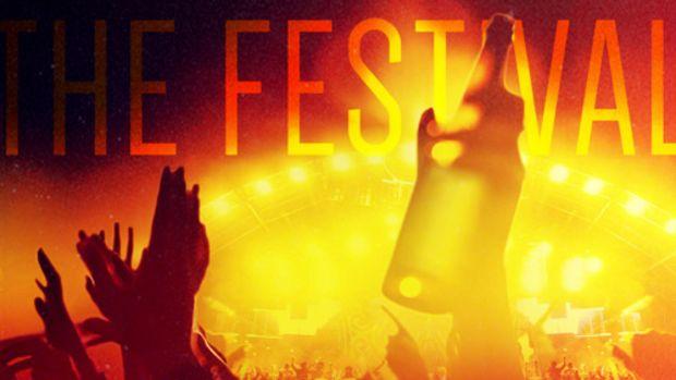 planet-asia-the-festival.jpg