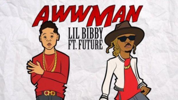 lil-bibby-aww-man.jpg