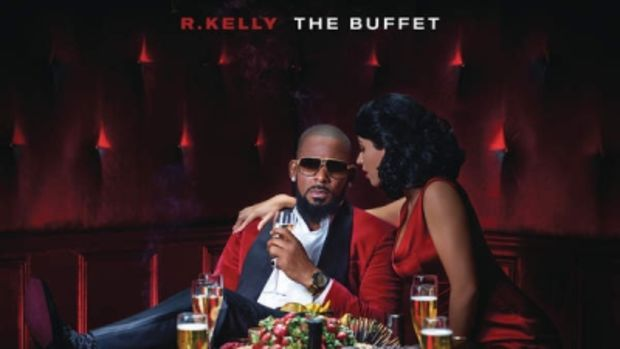 r-kelly-the-buffet.jpg
