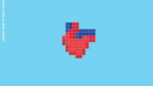 wells-coldest-heart.jpg