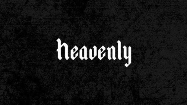 sylvan-lacue-heavenly.jpg