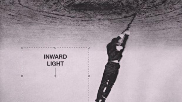 quentin-miller-inward-light.jpg