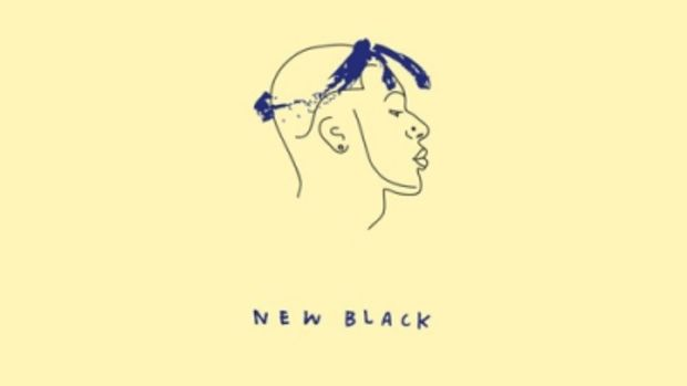 goldlink-new-black.jpg