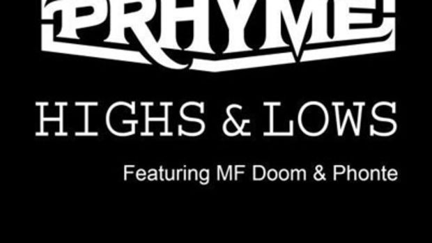 prhyme-highs-lows.jpg