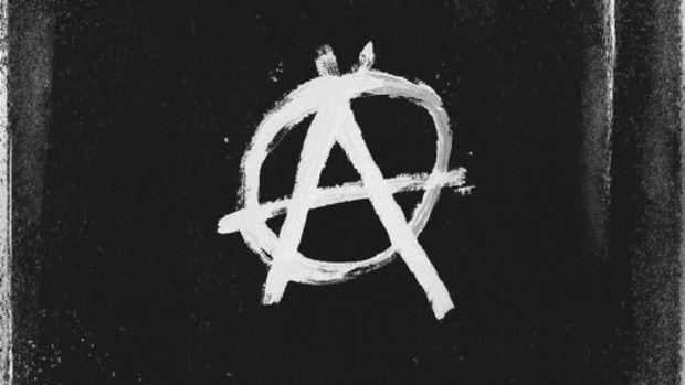 jarren-benton-anarchy.jpg