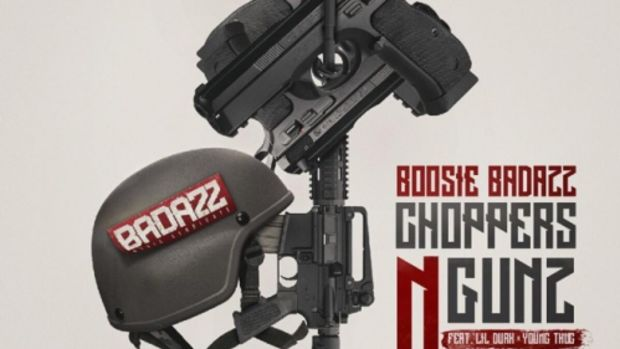 boosie-badazz-choppers-n-gunz.jpg