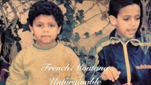 french-montana-unforgivable.jpg