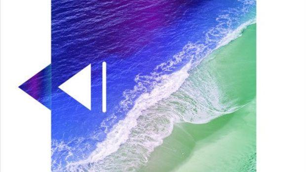 stan-sono-rewind.jpg