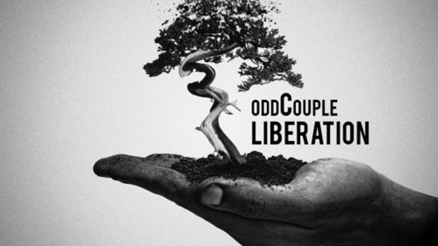 odd-couple-liberation.jpg