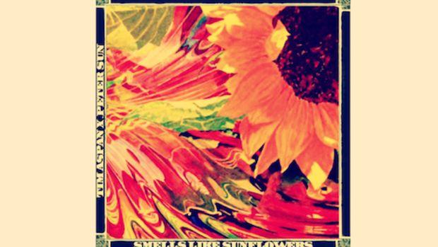 tim-aspen-smells-like-sunflowers.jpg