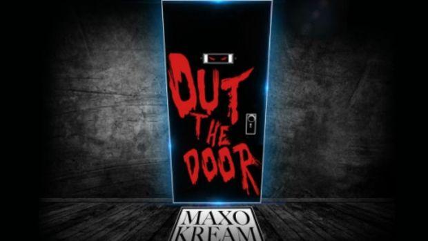 maxo-kream-out-the-door.jpg