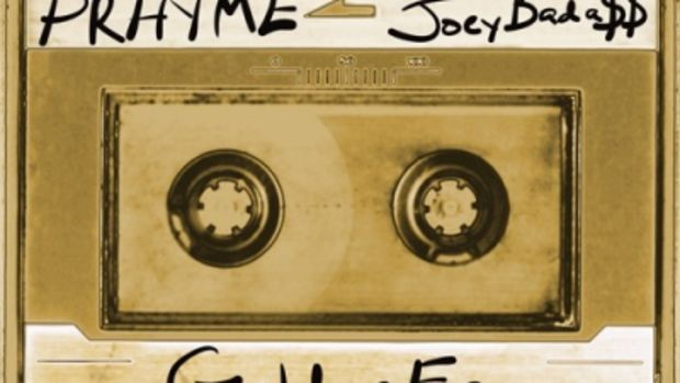 prhyme-golden-era.jpg