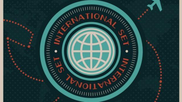 currensy-international-set.jpg
